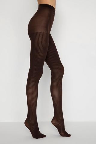 Ciorapi Cu Chilot Doris