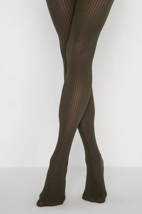 Doris Tights