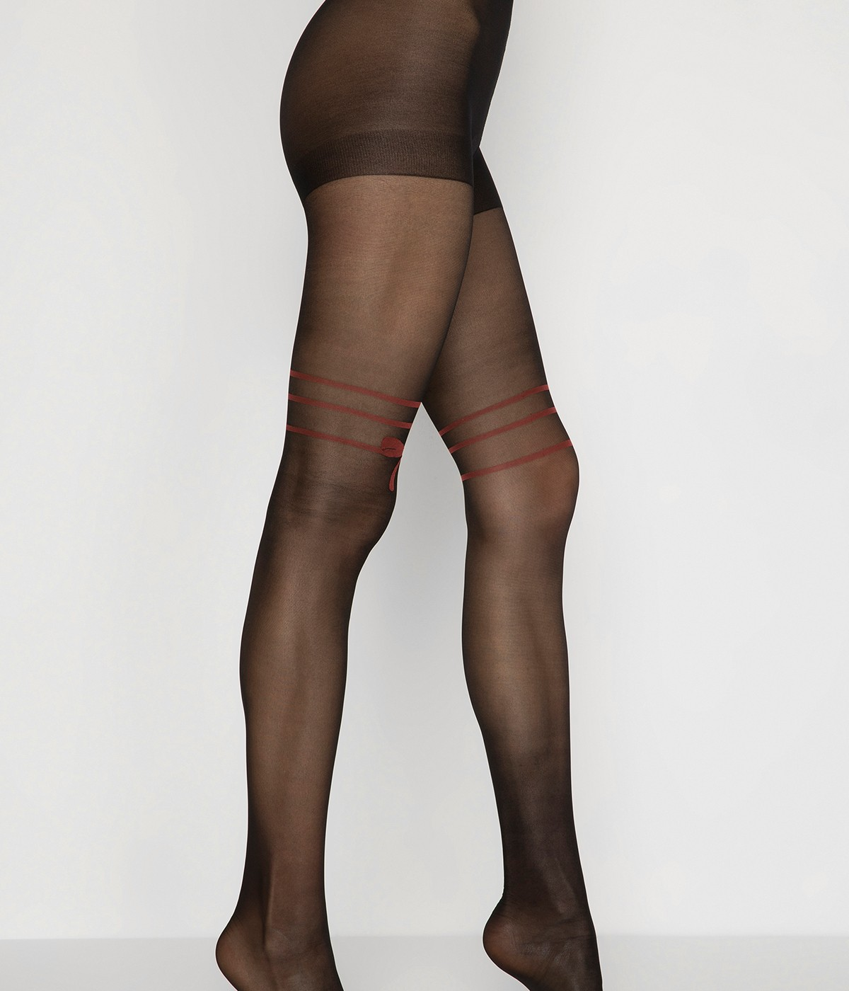 Lover Tights