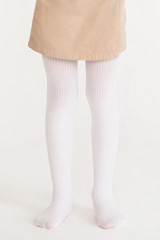 Ciorapi Cu Chilot Pretty Dorisa