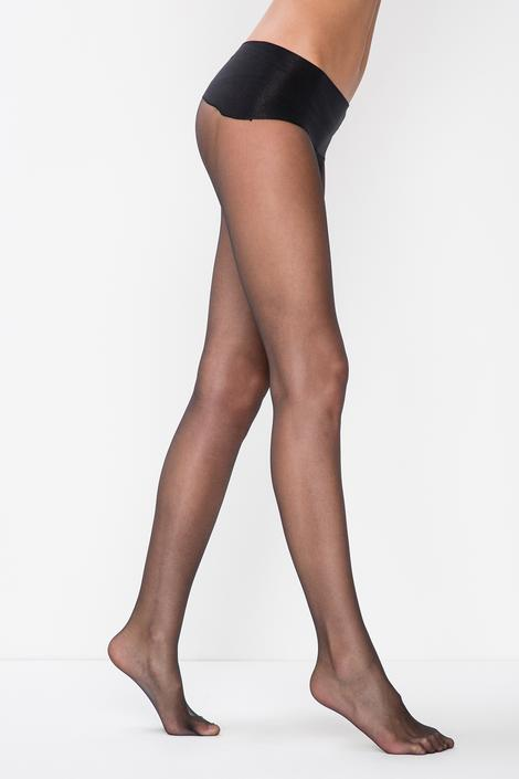 Premier Flexy Tights