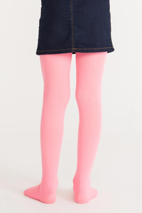 Pretty Fairy Princess Tights