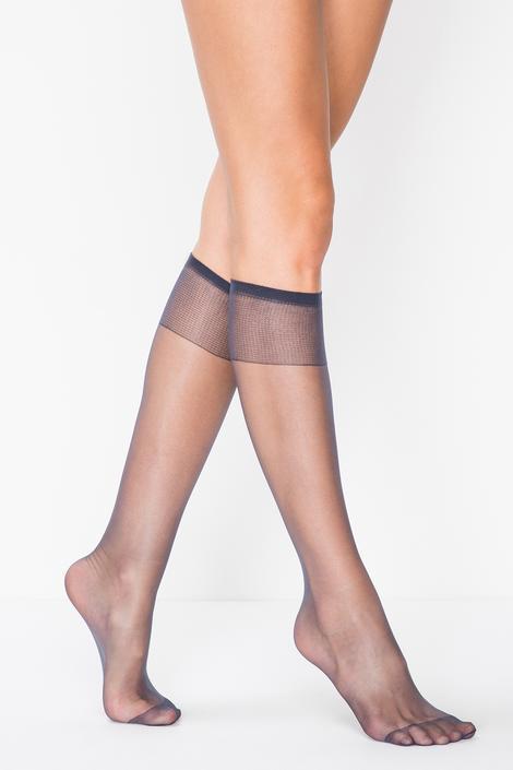 Ciorapi pentru pantalon Fit 15