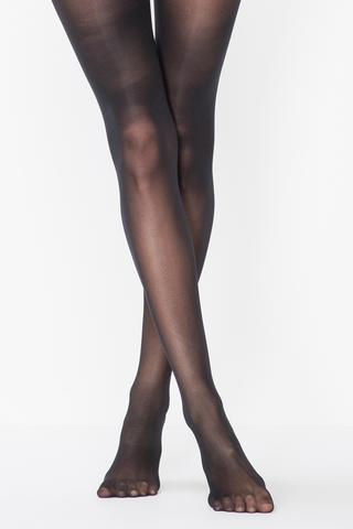 Ciorapi cu chilot Premier Flexi