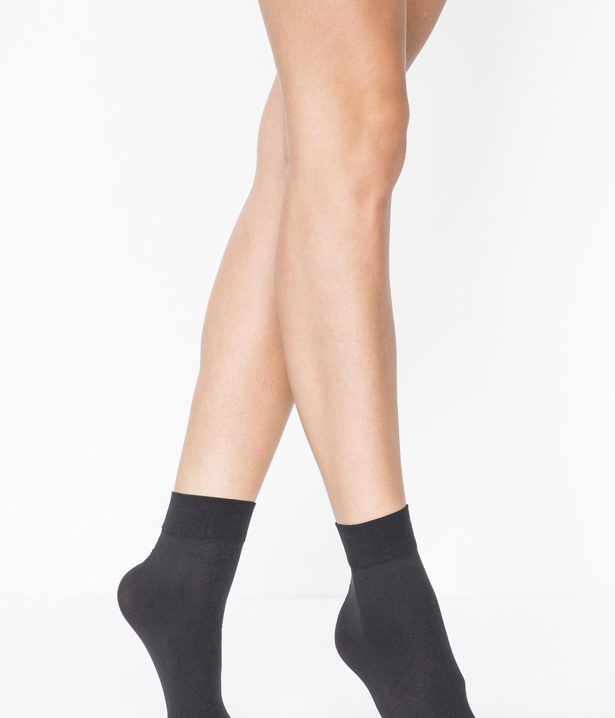 Mikro 40 Socks