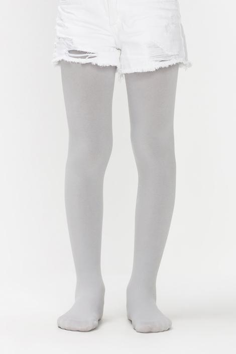 Girls Thermo Tights