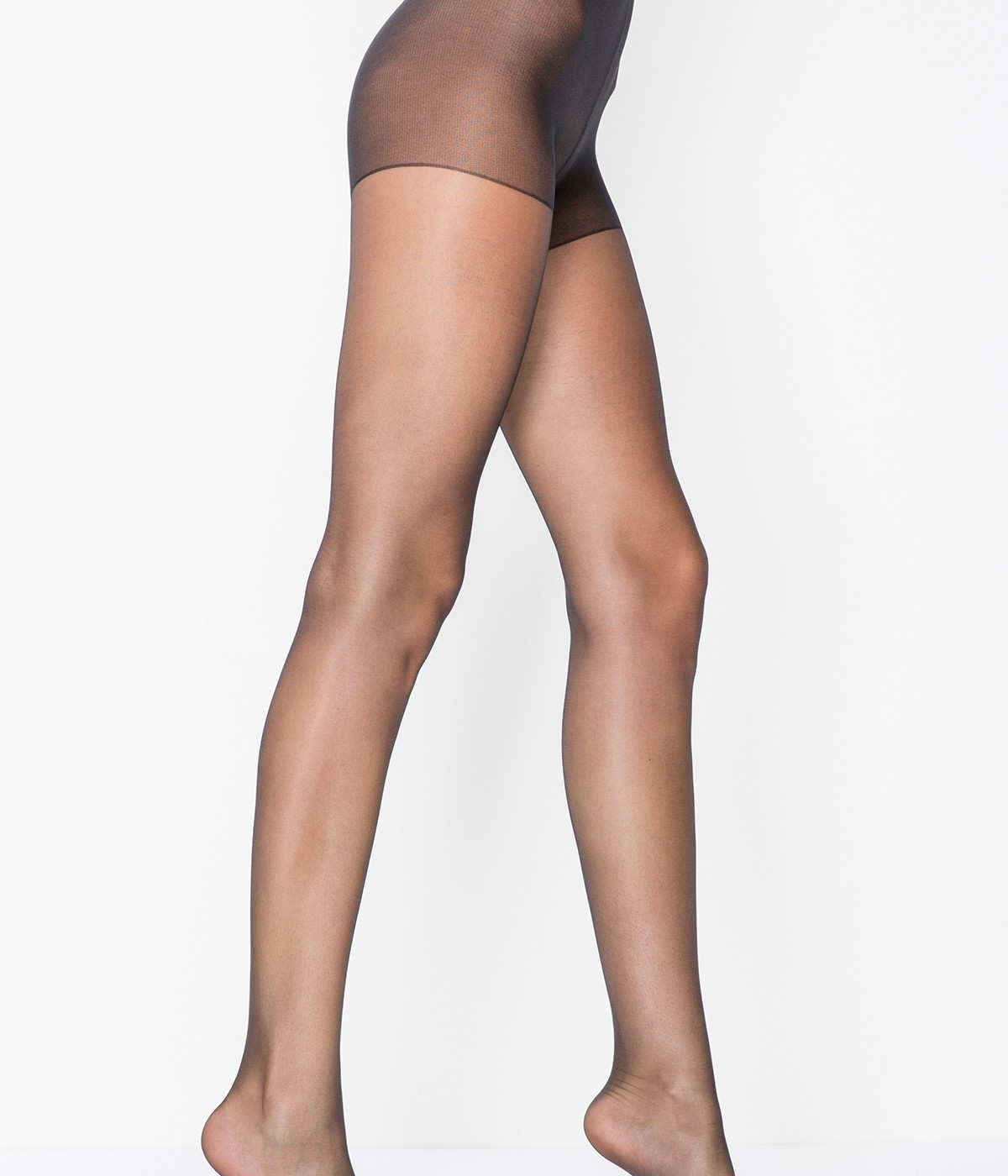 Fit 15 Tights