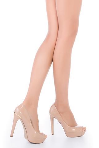 Ciorapi cu chilot Premier 6