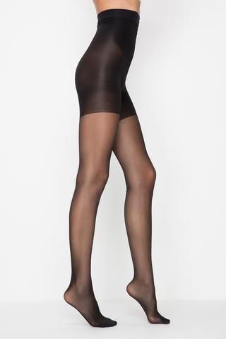Ciorapi cu chilot Body Form