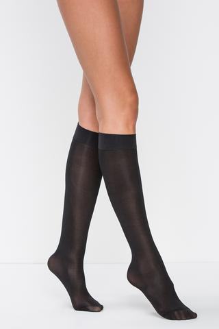 Ciorapi pentru pantalon Mikro 70