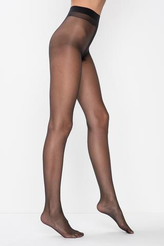 Seamless Shaper Tights