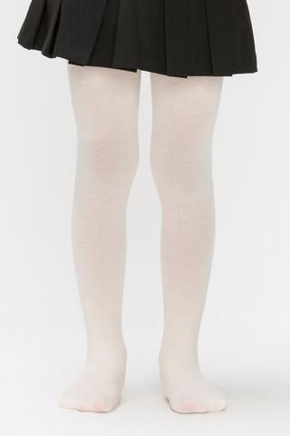 Ciorapi cu chilot pentru fete cu extra bumbac