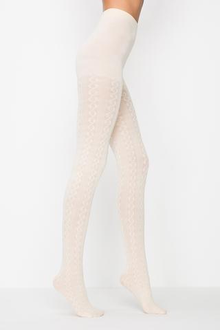 Ciorapi cu chilot Karina