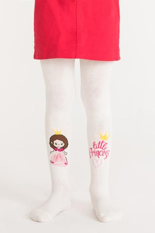 Pretty My Princess Tights