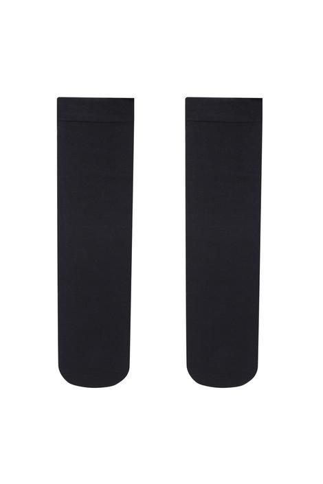 Ciorapi pentru pantalon Clasic
