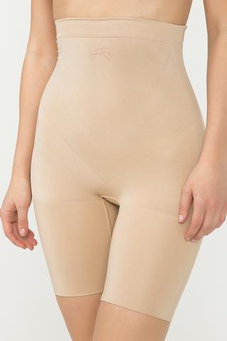 Seamless Shorts Corset