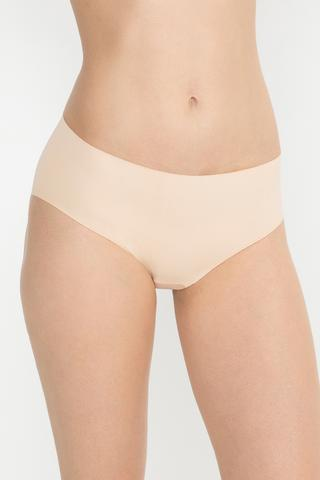 Smooth Hipster Panty