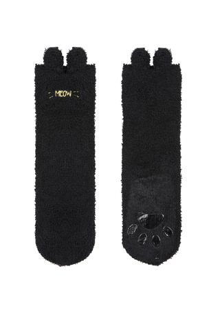 Unisex Meow Socket