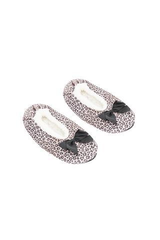 Ciorapi Tip Tălpici Patti