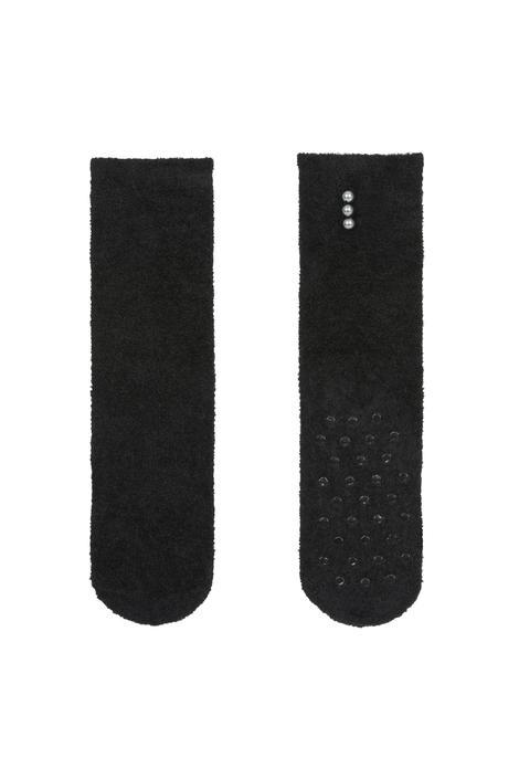 Pearl Socks
