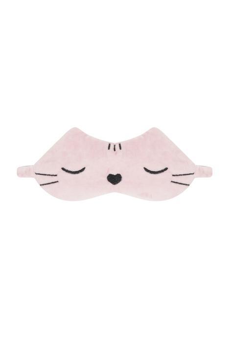 Kitten Socks - Eyepatch Set