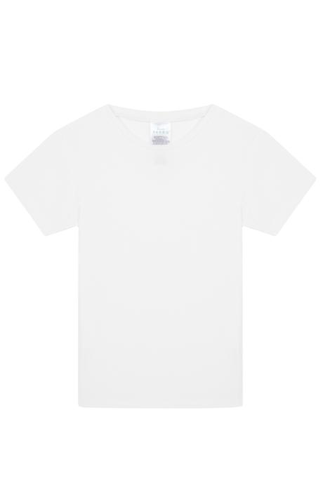 Unisex Thermal 2 In 1 T-Shirt