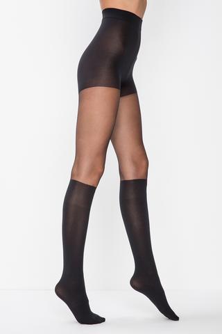 Ciorapi Cizma