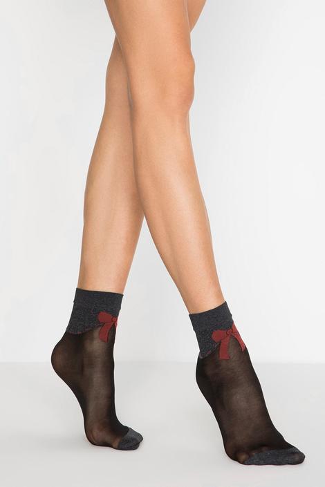 Bowl Socks