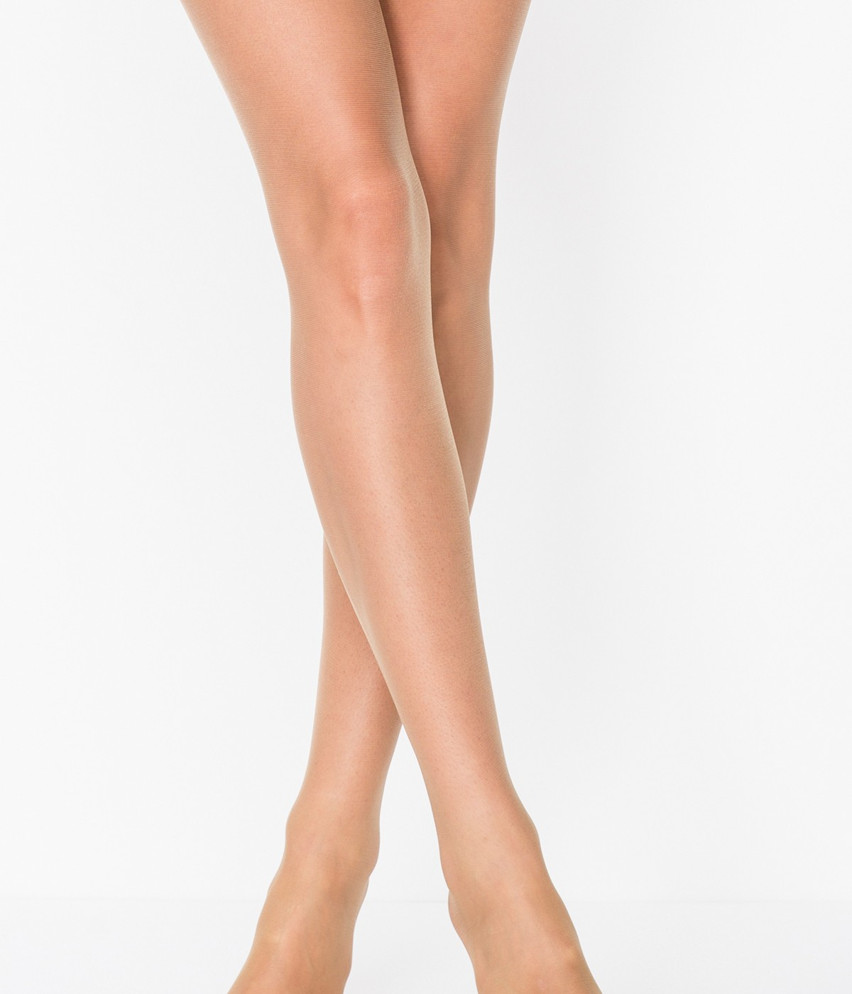 Ciorapi cu chilot Body Control