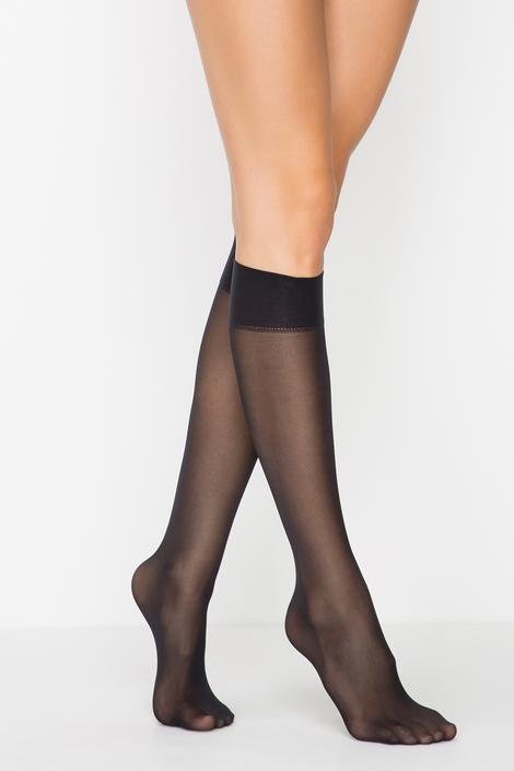 Premier 40 Knee High Socks