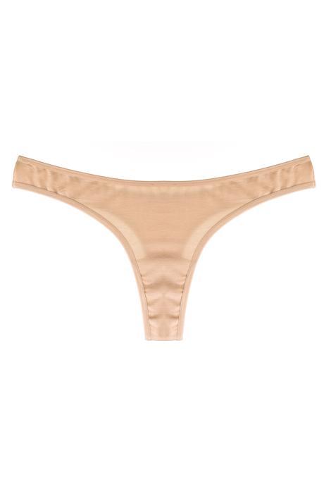 Basic String Panty