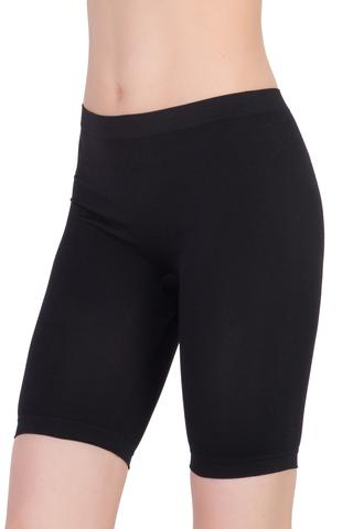 Nu Basic Short Leggings