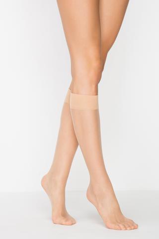 Ciorapi pentru pantalon Premier 6
