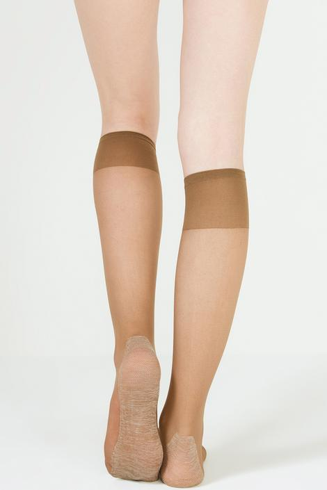 Comfort Knee High Socks