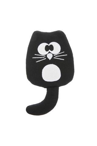 Kitty Handheld