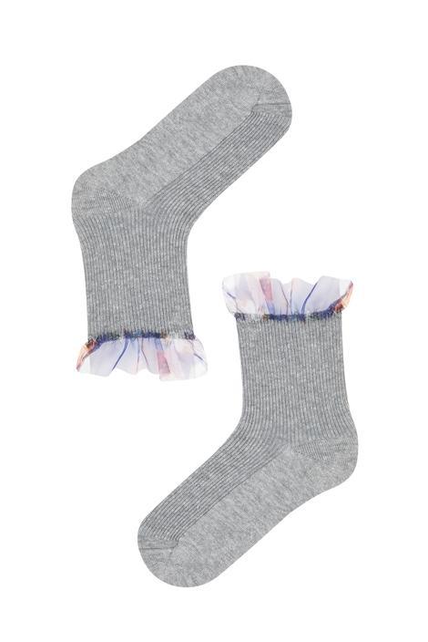 Girls Kids Suzi Socks