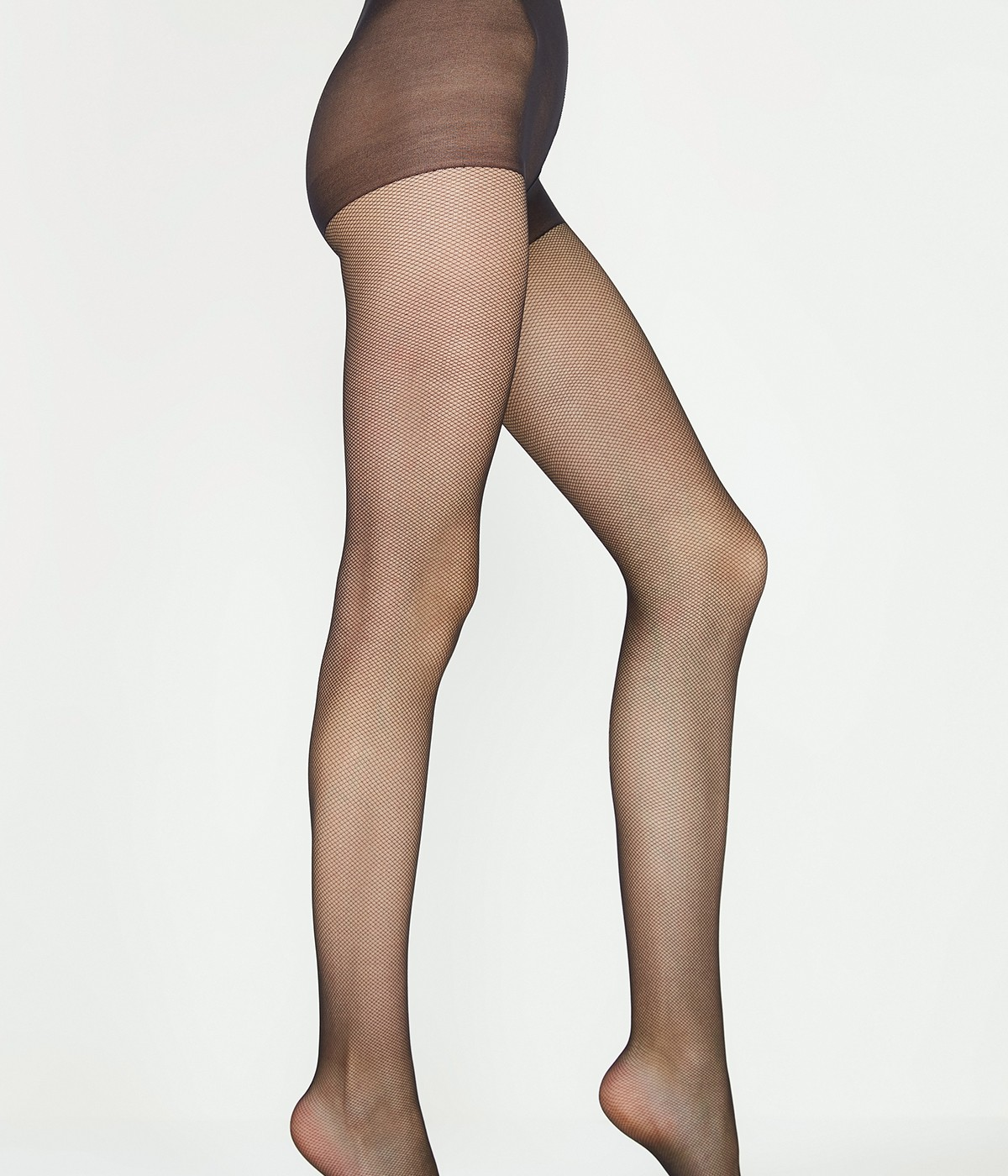 Tulle Tights