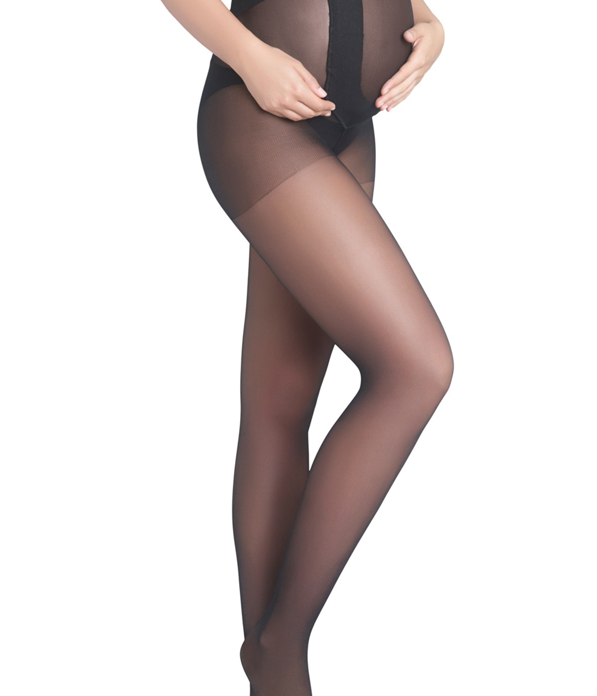Maternity Tights
