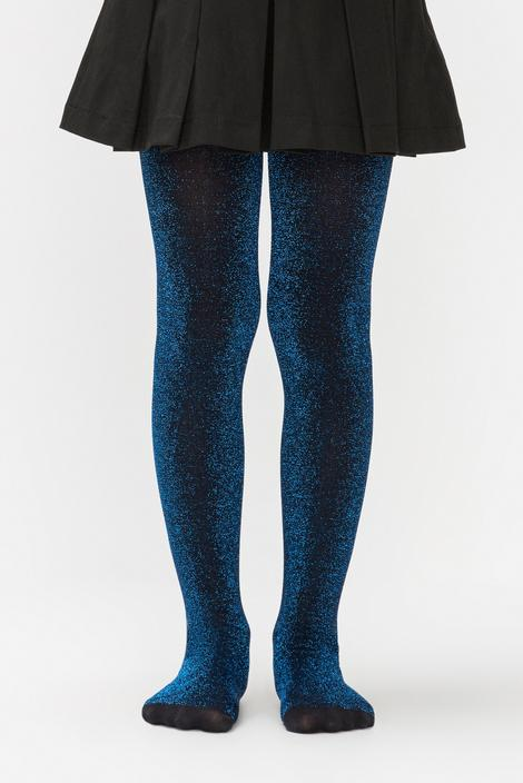 Pretty Glitter Tights