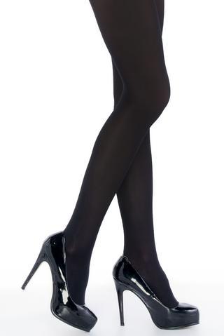 Ciorapi cu chilot Opak 50