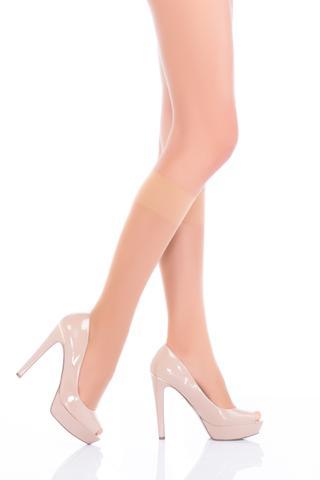 Ciorapi pentru pantalon Premier 20