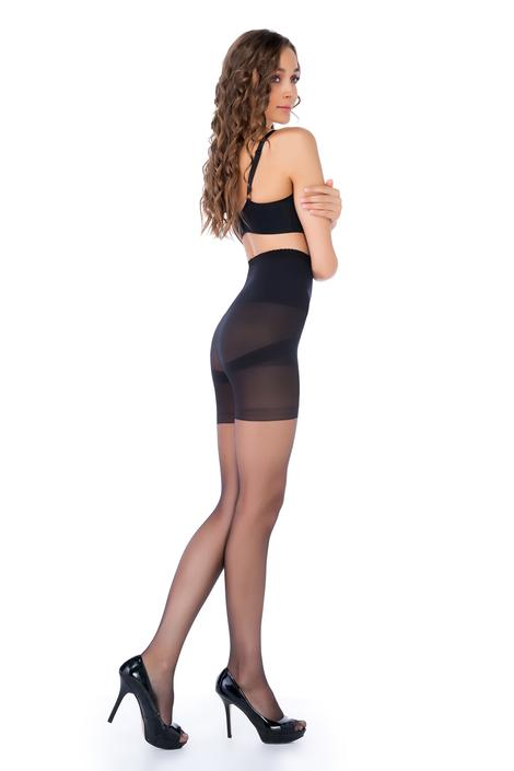 Body Control Tights