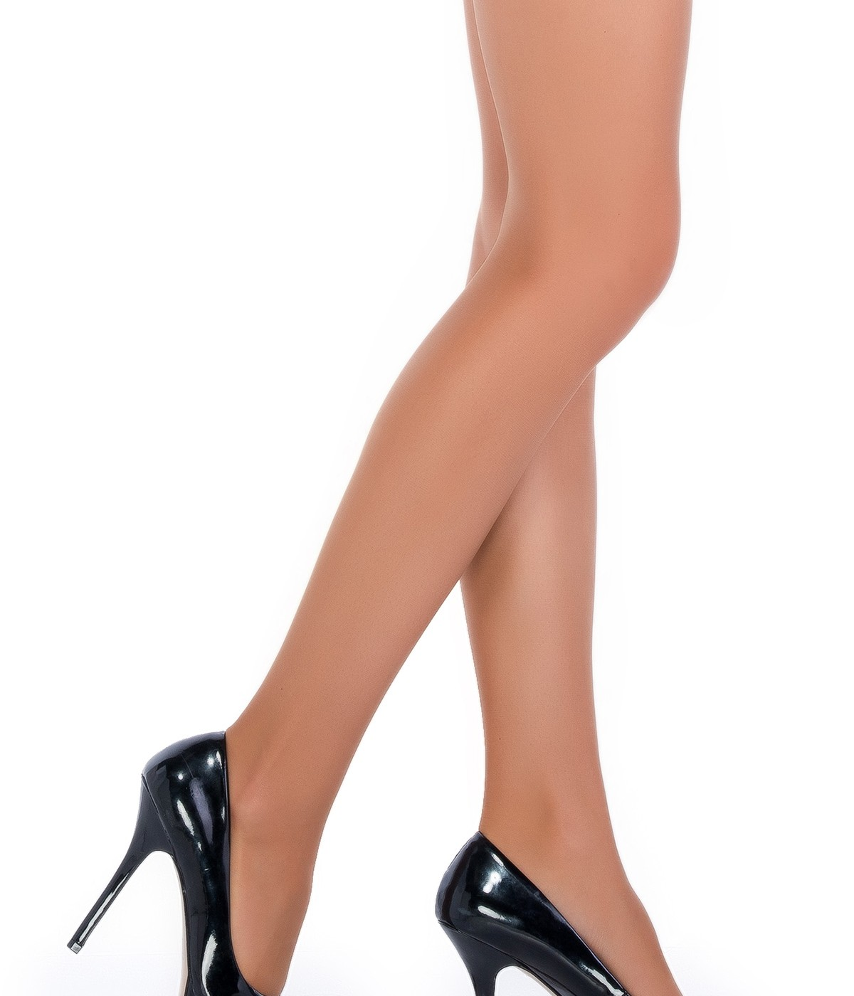 Premier İnvisible Tights