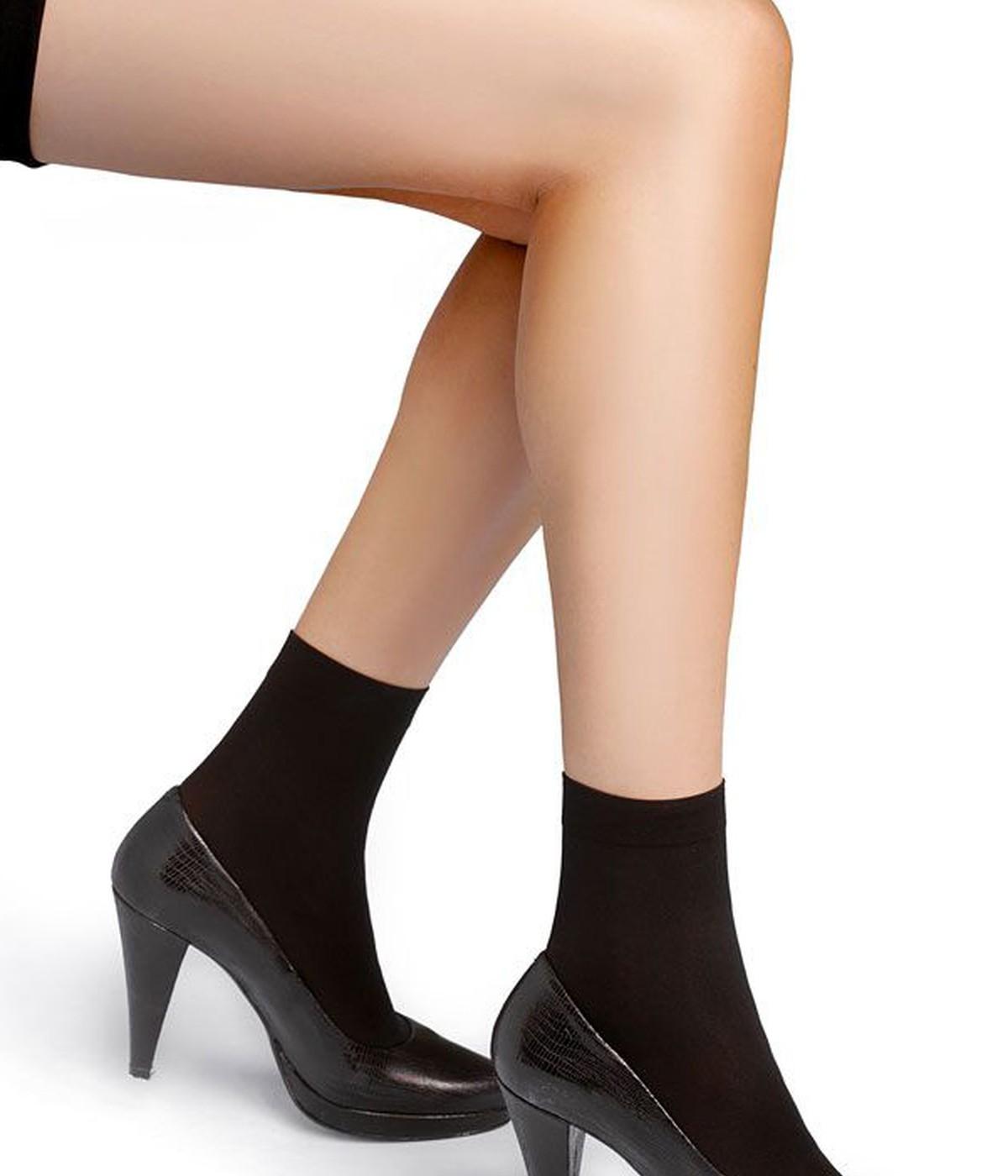 Micro 40 Socks