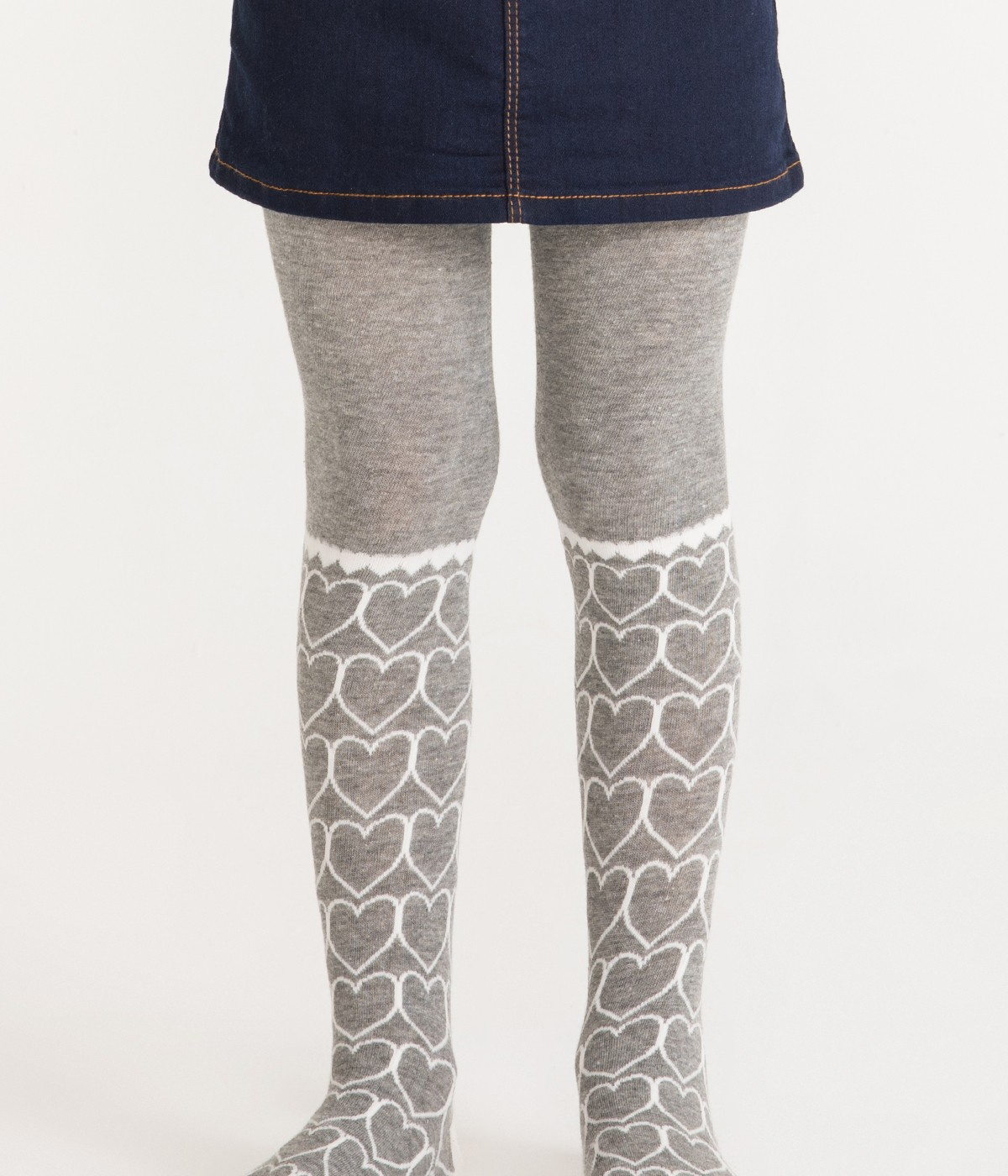 Pretty Amore Tights