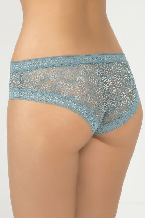 Stardoll Hipster Panties 2 in 1