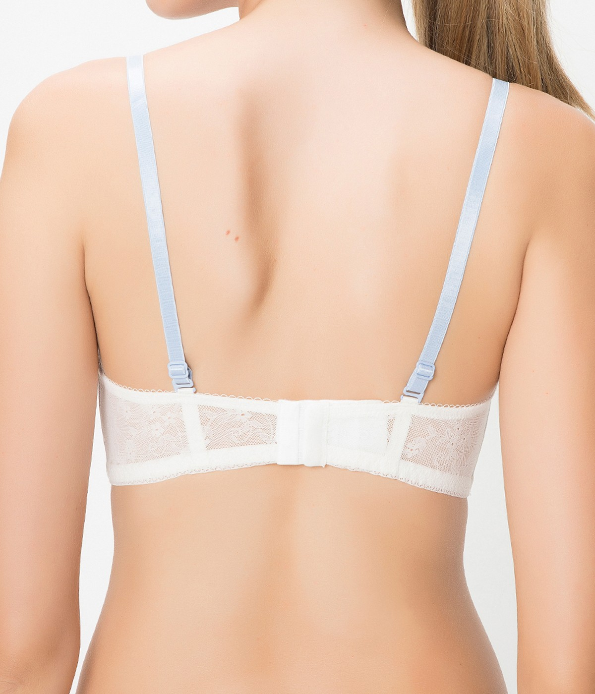 Stardoll Balconette Push Up Bra