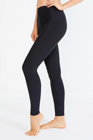 Miracle Slimmer Thermal Tights