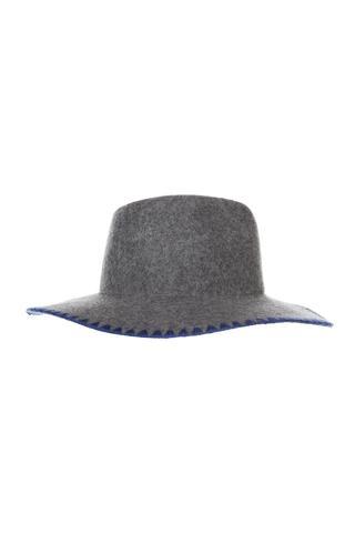 Pălărie Moon