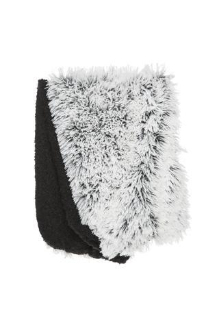 Furry Scarf